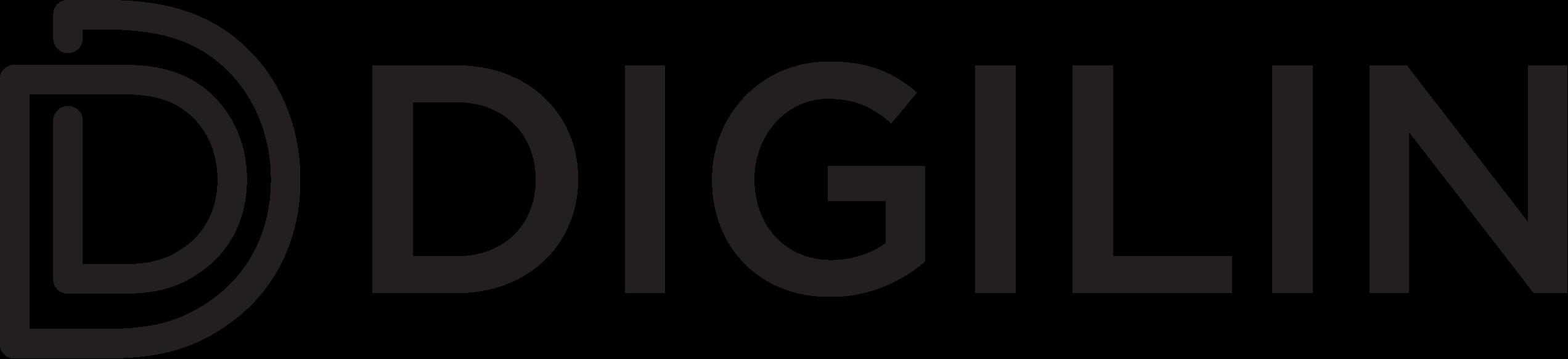 Digilin Technologies